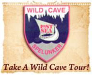 wildcavetours